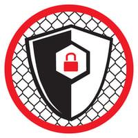 Rasco Industries - Security Link Technology Logo