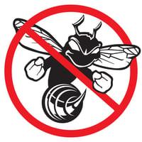 Rasco Industries - The Bug Blocker® Technology Logo