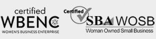 WBENC-SBAWOSB-Certified-1