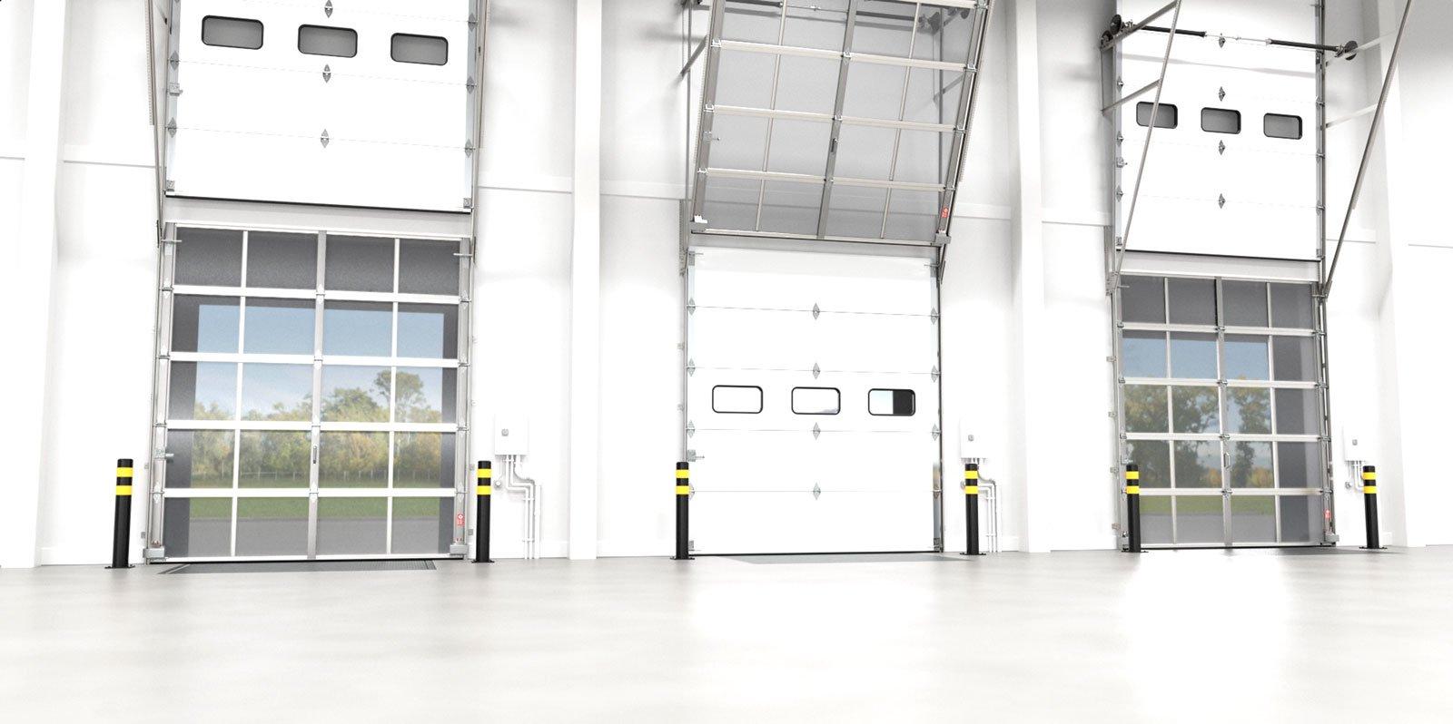 loadingdockdoorsheader