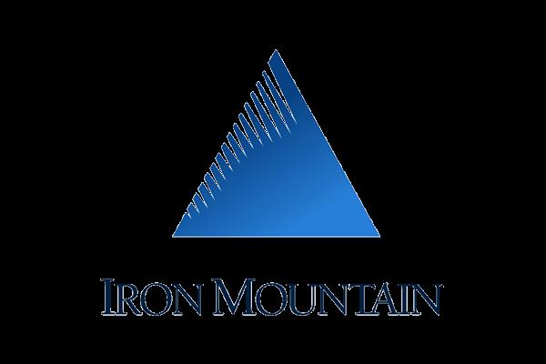 iron-mountain_sm