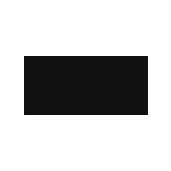 internationalpaper