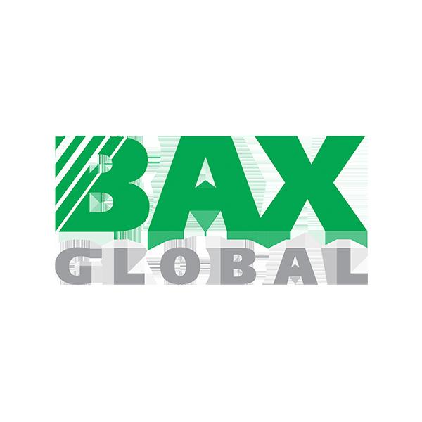BAXGlobal