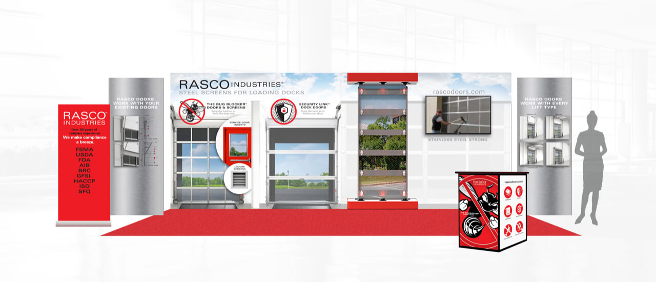 rasco_trade-show-booth-design