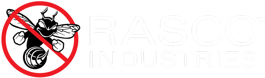 Rasco Industries