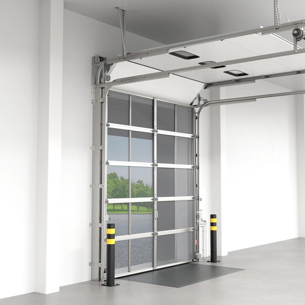 Bug Blocker - Standard Lift