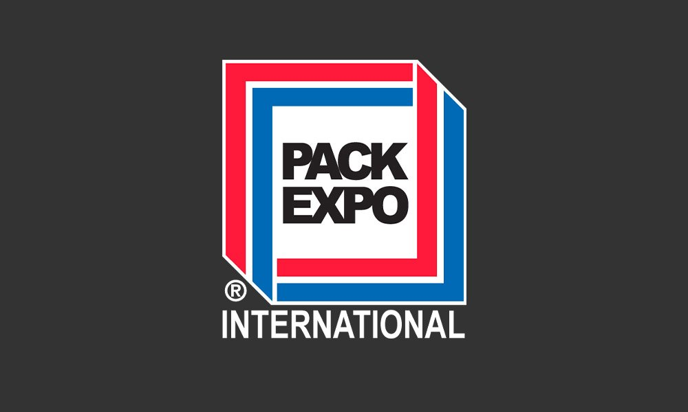 Pack-Expo-Chicago