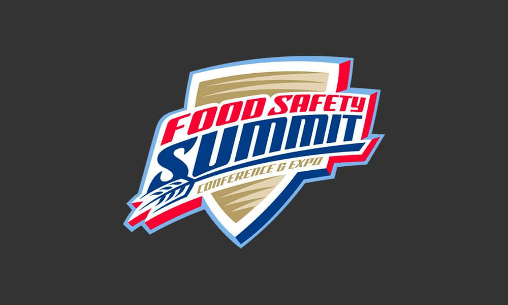 foodsafetysummit