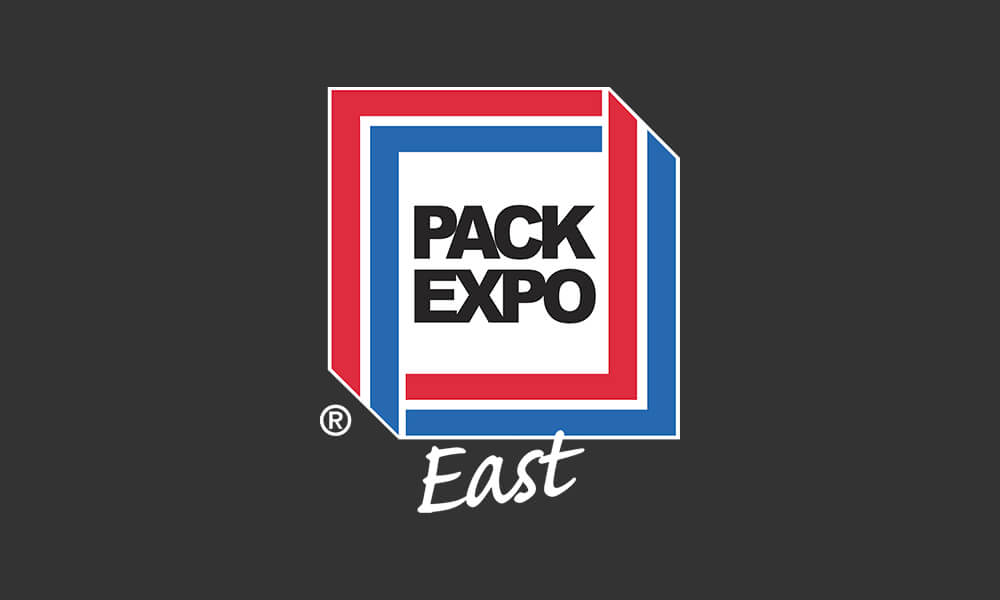 pack-expo-east