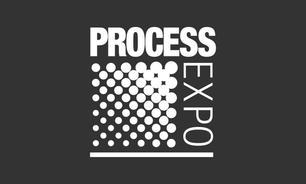 process-expo-rasco